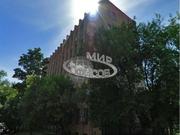 Офис, 1204 кв.м.