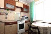 Продается квартира г Краснодар, ул Тепличная, д 42