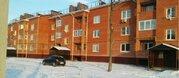 Продается 2-комнатная квартира 54 кв.м. на ул. Полесская