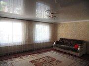 Продается дом с земельным участком, ул. Нейтральная - Фото 4
