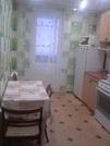 Продам 3-хкомнатную квартиру в г.Свислочь, ул.Цагельник, д.33,, Купить квартиру в Свислочи по недорогой цене, ID объекта - 320680305 - Фото 6