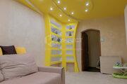Квартира, Мурманск, Связи - Фото 4