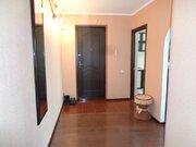 2 370 000 Руб., 3к квартира, Змеиногорский тракт 120/12, Купить квартиру в Барнауле по недорогой цене, ID объекта - 318350333 - Фото 14