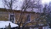 Жилой дом в дер. Парицы, Гатчинский р-н - Фото 2