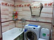 1-комнатная квартира в г. Кстово посуточно, Квартиры посуточно в Кстово, ID объекта - 308943937 - Фото 5