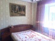 Дом в Башмаково - Фото 5