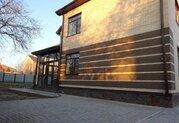 Продажа дома, Ростов-на-Дону, Ул. Западная - Фото 1