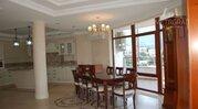 Продажа квартиры, Ялта, Наб. им. Ленина - Фото 4