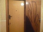 1 комнатная квартира-студия в кирпичном доме - Фото 5