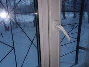 Волгоградская 4, Купить квартиру в Омске по недорогой цене, ID объекта - 326013628 - Фото 5