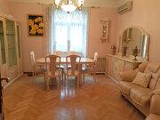 3-4 комнатная квартира на Арбате - Фото 1