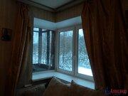 Продажа квартир в Зеленогорске