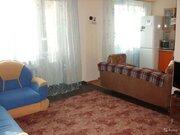 Аренда квартир в Брянске