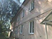 Продажа квартир в Собинском районе