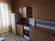 Сдается 3-х комнатная квартира на ул.Рабочая/район Драмтеатра.