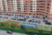 Продается прекрасная квартира на ул.Кирова 7 к.4 в г. Домодедово, Купить квартиру в Домодедово по недорогой цене, ID объекта - 316720383 - Фото 16