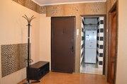 30 000 Руб., Сдается трехкомнатная квартира, Аренда квартир в Домодедово, ID объекта - 333494459 - Фото 20
