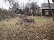 Участок 10 сот. , Минское ш, 20 км. от МКАД, Жаворонки - Фото 3