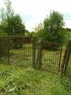 Продается земельный участок в СНТ Керамик-2 - Фото 4