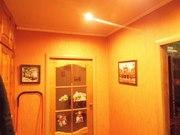 Продается 3-х комнатная квартира на ул. Б.Октябрьская, д.124/15, 2-й .