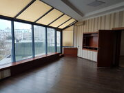 Сдам Бизнес-центр класса B. 4 мин. пешком от м. Проспект Мира. - Фото 1