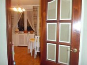32 000 000 Руб., Продается квартира, Купить квартиру в Москве по недорогой цене, ID объекта - 303692127 - Фото 30