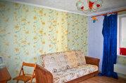 Продажа комнаты 17 м2 в пятикомнатной квартире ул Красина, д 5 . - Фото 5