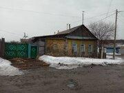 Продам 1-этажн. дом 52.2 кв.м. Московский тракт - Фото 2