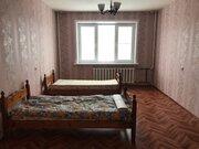 2 650 000 Руб., Продаётся 2к квартира в Липецке по улице Индустриальная, д. 3, Купить квартиру в Липецке по недорогой цене, ID объекта - 326005716 - Фото 6