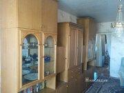 Продается 2-к квартира Сафонова