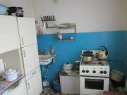 2-комн. в Заозерном, Купить квартиру в Кургане по недорогой цене, ID объекта - 322136094 - Фото 5
