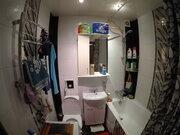 1 комнатная квартира с евро ремонтом - Фото 4