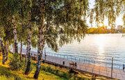 5 400 000 Руб., Продается однокомнатная квартира, Продажа квартир Долгопрудный, Смоленская область, ID объекта - 332289281 - Фото 21