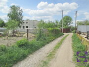 Продам участок ИЖС с недостроенным домом в Заводском районе - Фото 5