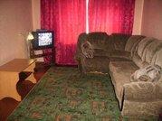 Квартира ул. Луначарского 83, Аренда квартир в Екатеринбурге, ID объекта - 321309746 - Фото 2
