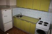 Однокомнатная квартира в г. Фрязино - Фото 4