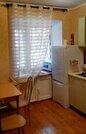 2-комнатная квартира сдается - Фото 4