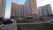 Купить квартиру в Новороссийске ЖК Малая Земля.