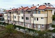 80 000 €, Продается новый таун-хаус в Болгарии, Таунхаусы Черноморец, Болгария, ID объекта - 502643810 - Фото 16