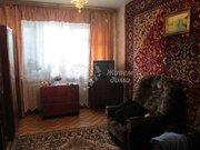 Продажа квартиры, Волгоград, Ул. Тарифная - Фото 3