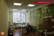 116 144 Руб., Аренда офиса, 170.8 м2, Аренда офисов в Обнинске, ID объекта - 601347877 - Фото 12