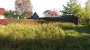 Участок 6 соток, СНТ Солнечная поляна, д.Головково - Фото 2
