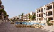 Замечательный трехкомнатный Апартамент недалеко от моря в Пафосе - Фото 3