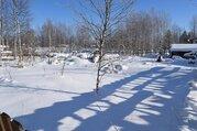 Земельный участок с домом д. Каменка, ст. Садовод - Фото 4