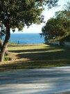 600 000 €, Элитный дуплекс с видом на море и бассейном на побережье Коста Брава, Продажа домов и коттеджей в Испании, ID объекта - 502439363 - Фото 12
