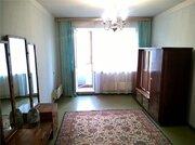 Ул.Ямпольская, 11, Купить квартиру в Перми по недорогой цене, ID объекта - 322883153 - Фото 5