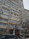 Продажа однокомнатной квартиры в Зеленограде - Фото 2