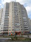 Продается 2 ком. кв, новый дом, Ступино, собственность - Фото 1