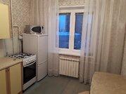 2 ком квартира по ул Комарова 27к1 - Фото 4
