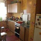 Продам 3-комнатную квартиру на ул. Бела Куна